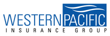 Western Pacific Insurance Group